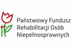 PFRON: Centra informacyjno-doradcze dla osób z niepełnosprawnością