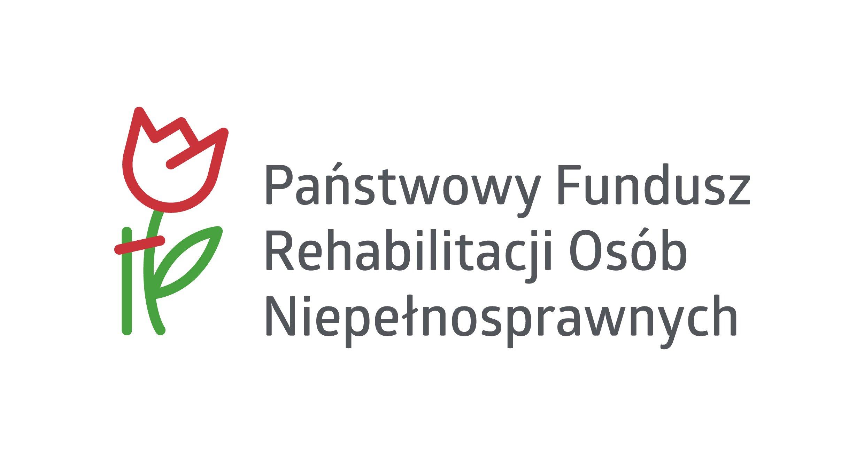 """""""Zajęcia klubowe w WTZ"""" - nabór w czerwcu"""