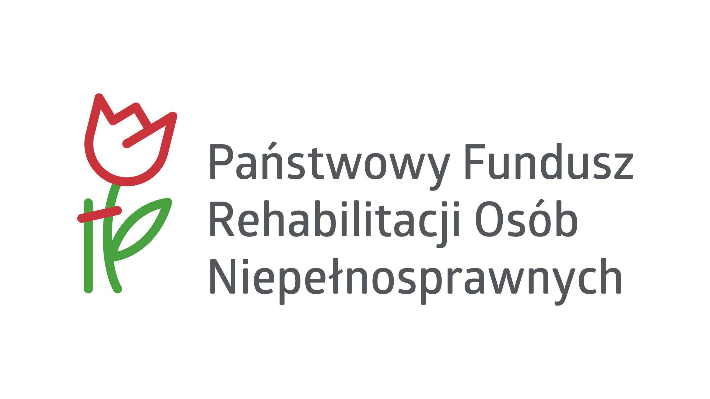"""PFRON ogłasza nowy konkurs na realizację zadań pn. """"Kierunek Aktywność"""""""