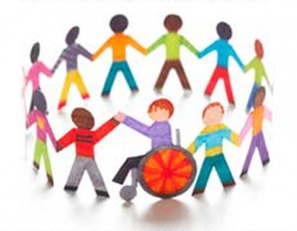 Kształcenie dzieci niepełnosprawnych – rozporządzenie podpisane