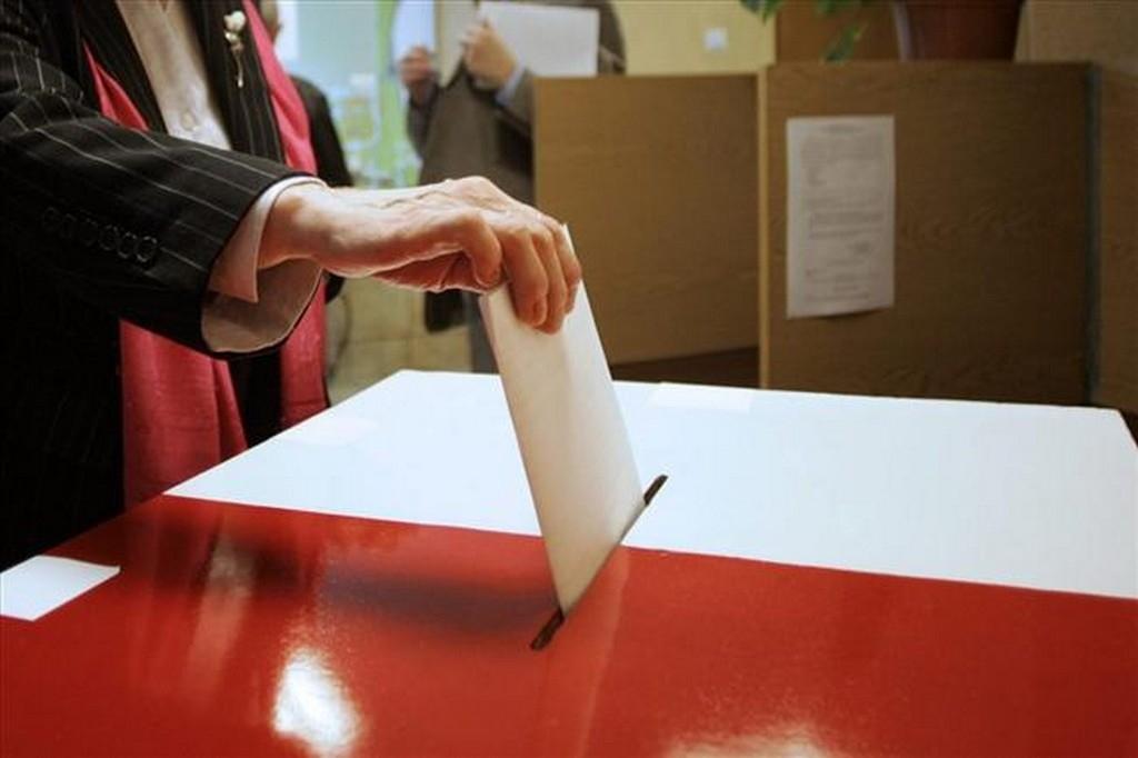 Elbląg: Niepełnosprawni a referendum