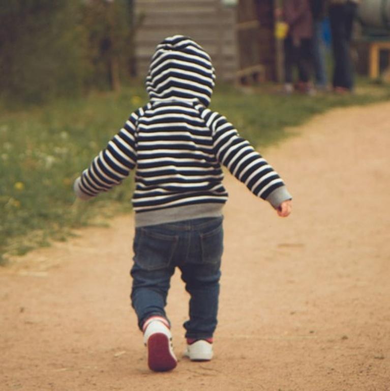 Zdrowie: Odkrycie naukowców pomocne w rehabilitacji dzieci z MPD?