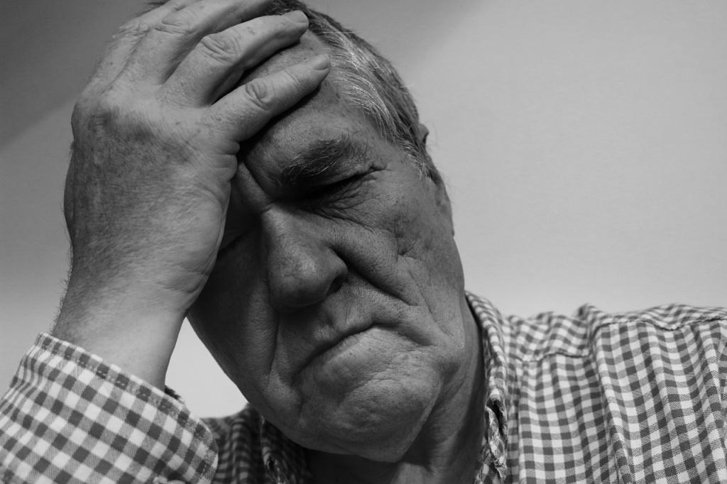 Zdrowie: Zrozumieć Alzheimera...