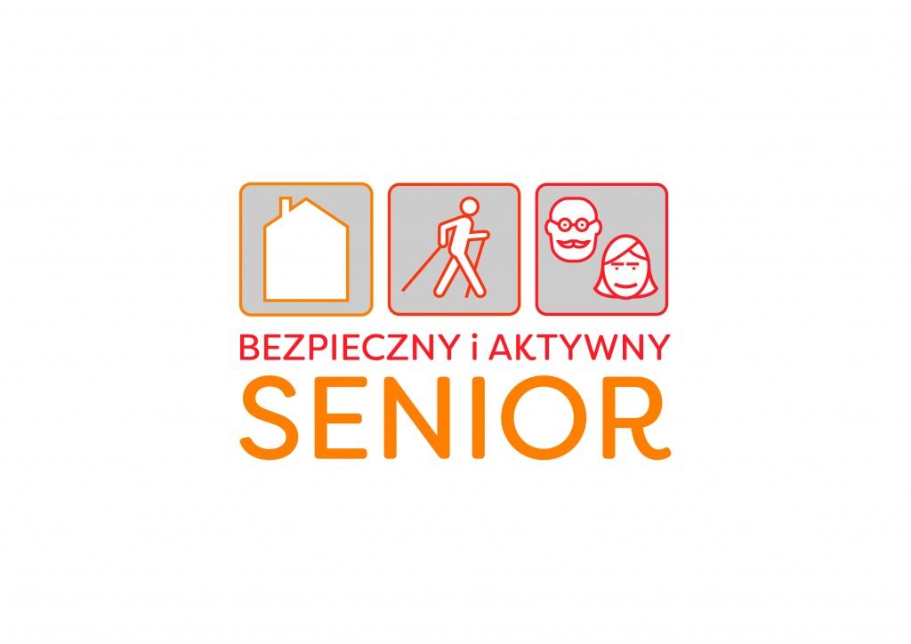 """Senior: Inauguracja kampanii """"Bezpieczny i Aktywny Senior"""""""