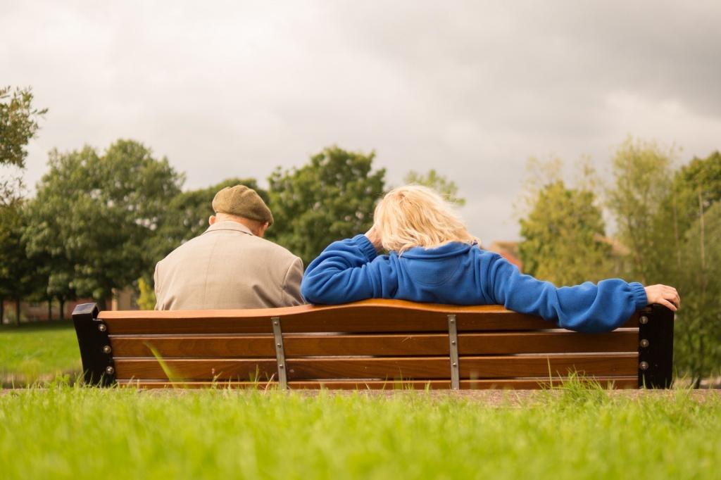Senior: 30 milionów na działania aktywizacyjne seniorów