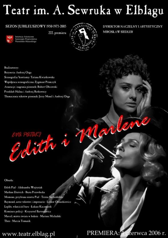 Kultura: Teatr Sewruka na Dni Fromborka