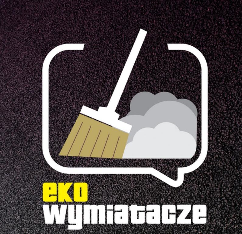 """Elbląg: Nabór do projektu """"Eko Wymiatacze"""""""