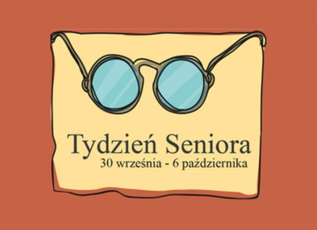Olsztyn: Tydzień Seniora