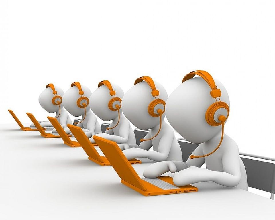 Prawo: Nieuczciwe działania operatorów telekomunikacyjnych? Sprawdź, co zrobić