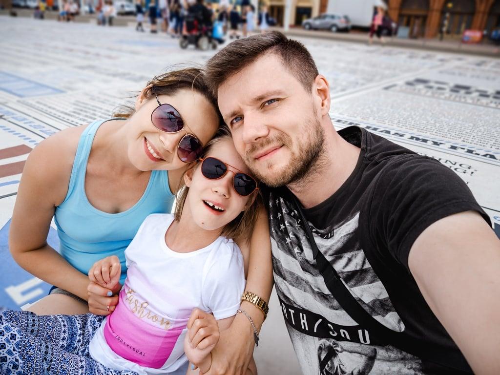 Z perspektywy rodziców: Ustawa za życiem –  istotne fakty