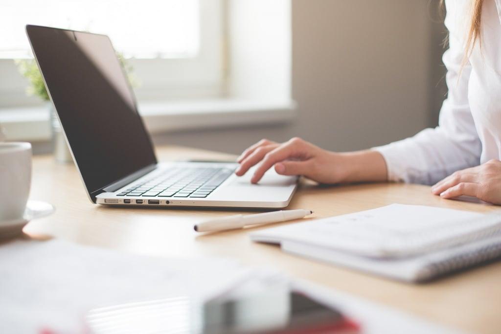 Gdynia: Terapeuci udzielają porad online