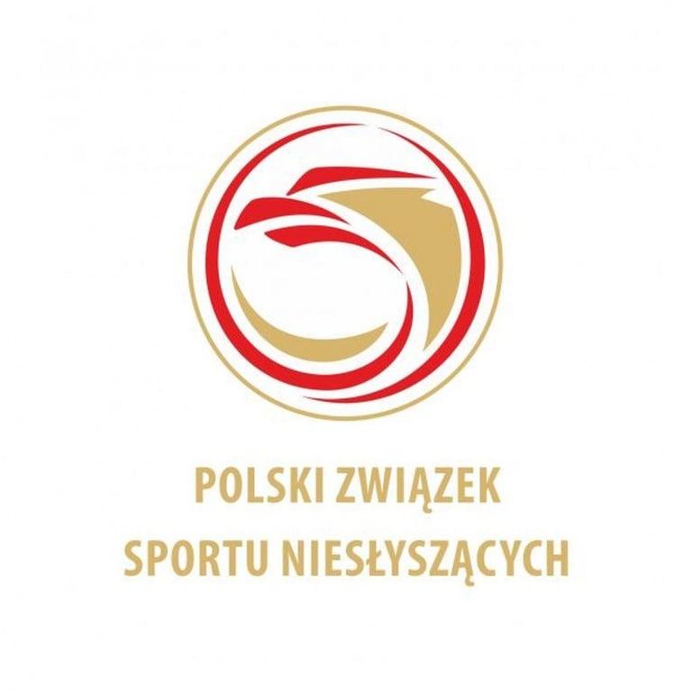 Sport: Niesłyszący lekkoatleci zmierzą się w Toruniu