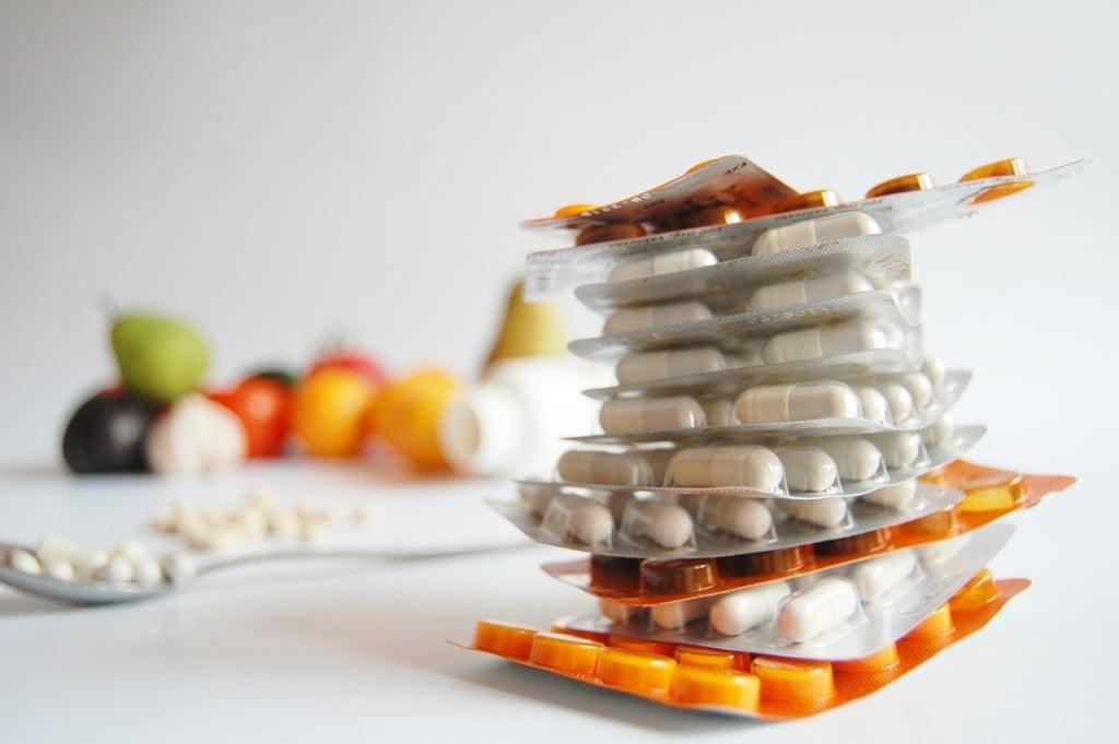 Zdrowie: Nie ma zgody na automatyczną zamianę leków