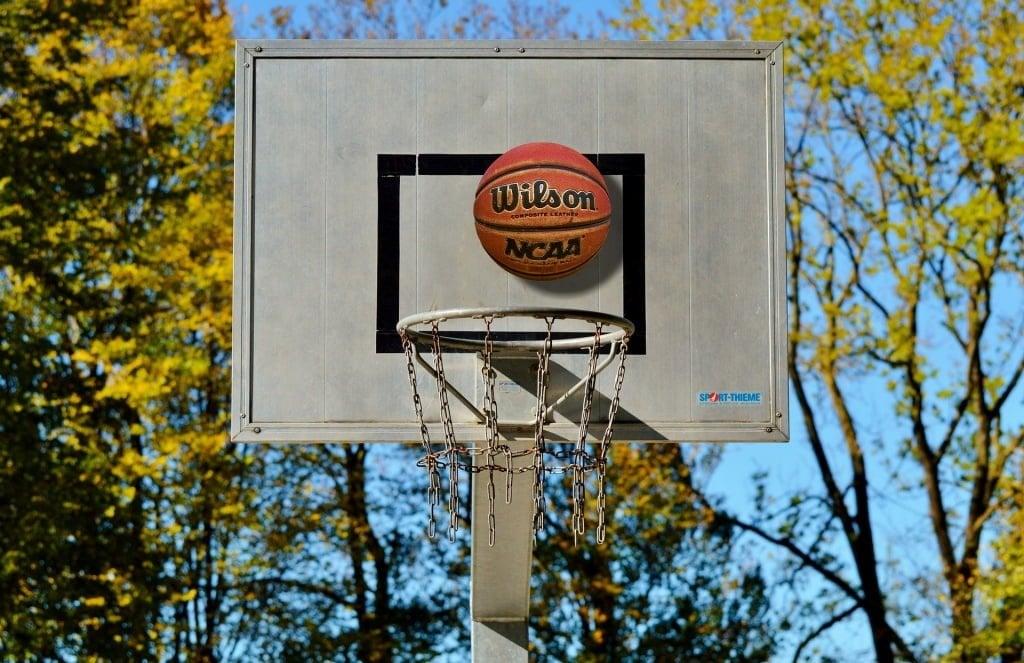 Sport: Szukają młodych koszykarzy na wózkach