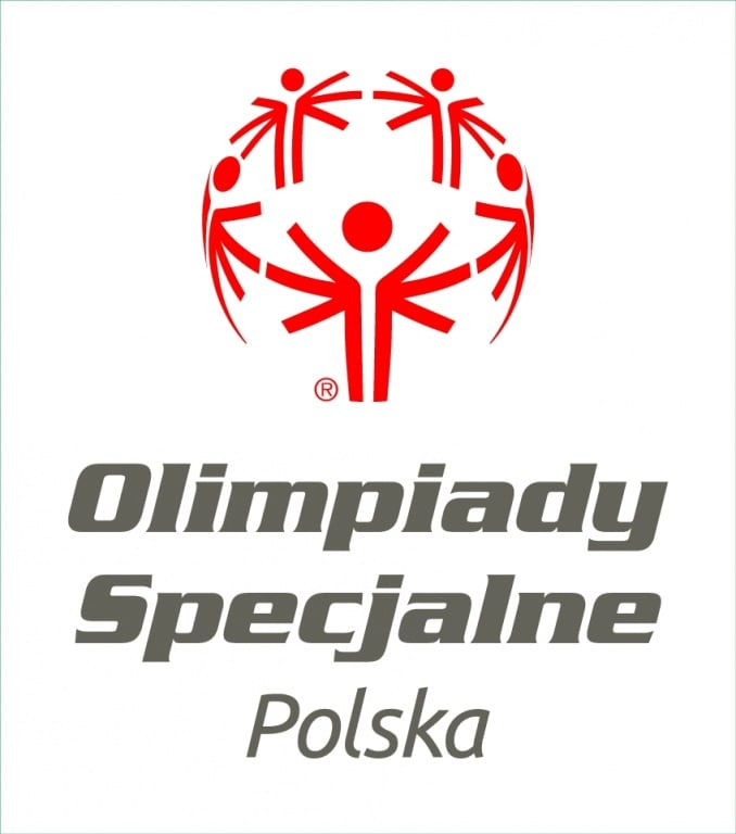 Sport: X Mityng Gimnastyczny Olimpiad Specjalnych