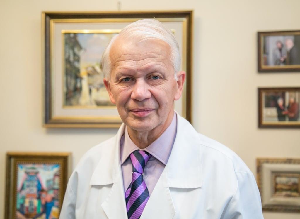 Zdrowie: Innowacje zmieniają życie pacjentów i pracę lekarzy