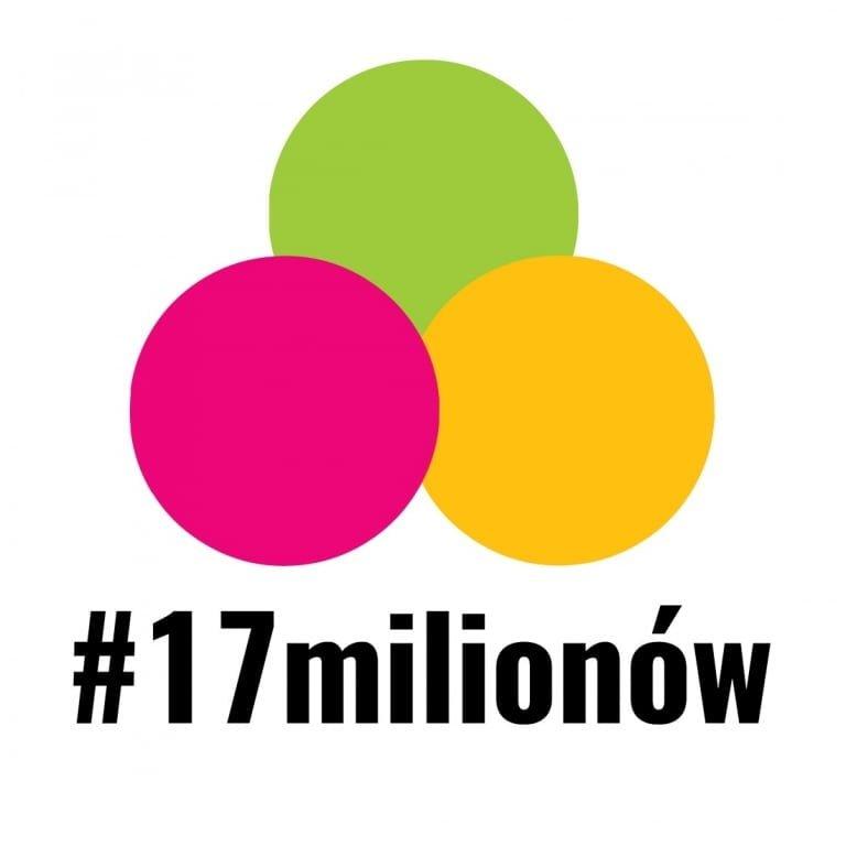 Społeczeństwo: #17milionów, czyli o MPD