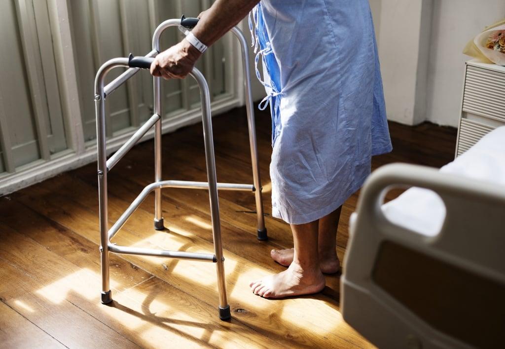 Sopot: Całodobowa opieka wytchnieniowa