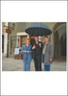 Skuteczne działania w pracy socjalnej – konferencja w Elblągu