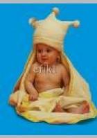 Monarchia Dziecięca - rządy dzieci