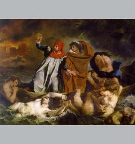 Wiara i Bóg. Od fanatyzmu do odrzucenia