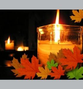 Listopadowe Memento Mori czyli młodzież o śmierci