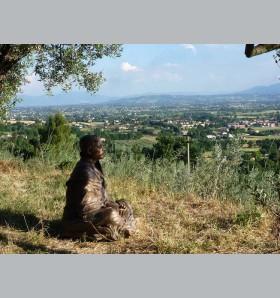 Podróż do ojczyzny św. Franciszka – kraju średniowiecznych miasteczek, zielonych wzgórz i  kwiatowych dywanów