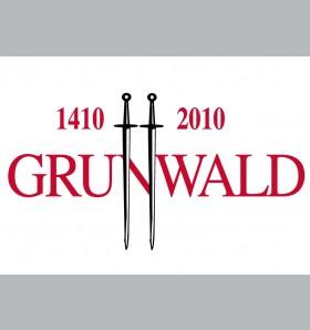 Kino plenerowe w ramach obchodów sześćsetlecia bitwy pod Grunwaldem
