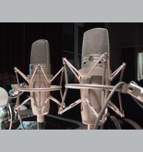 Niewidomi i niedowidzący stworzą audycję radiową