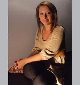 Kino Światowid na jesień i zimę - rozmowa z Natalią Klonowską