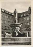Herman von Balk, założyciel Elbląga – na pomniku czy w niechlubnej pamięci?