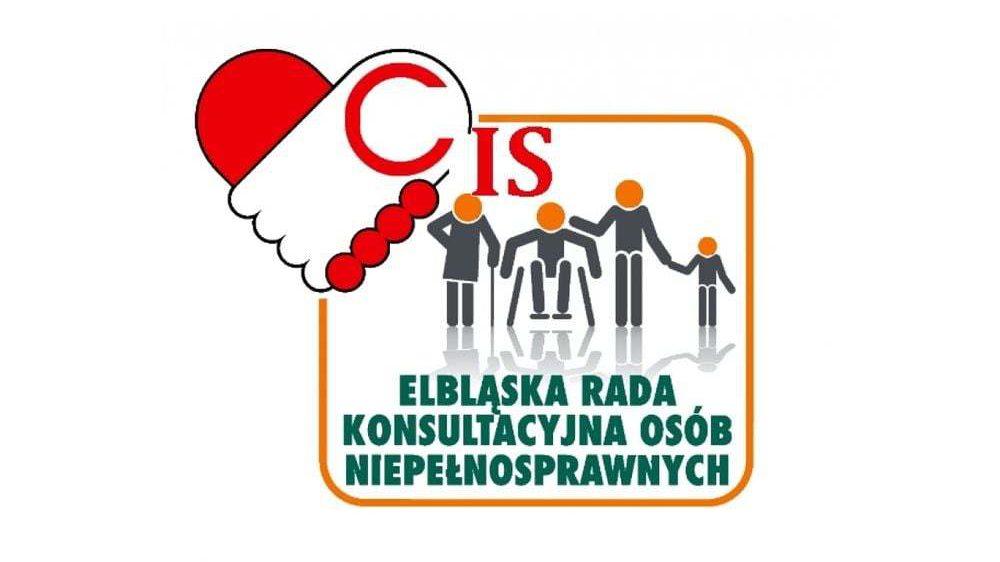 Centrum Integracji Społecznej ERKON jest właśnie dla Ciebie