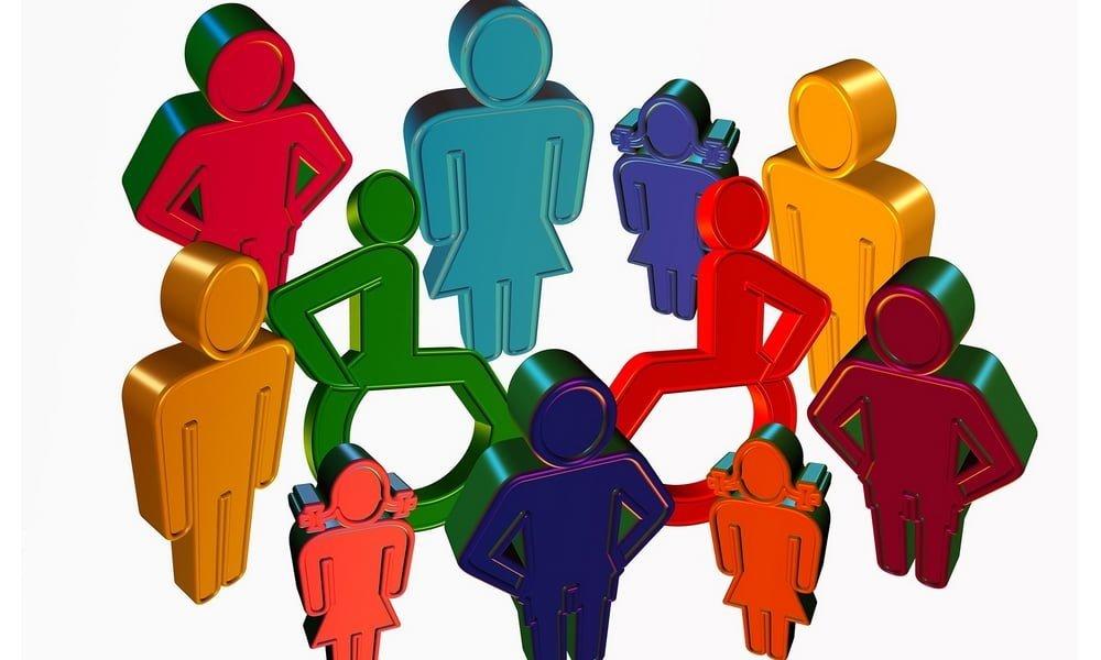 Gdynia: Spotkania dla rodziców dorosłych osób z niepełnosprawnościami