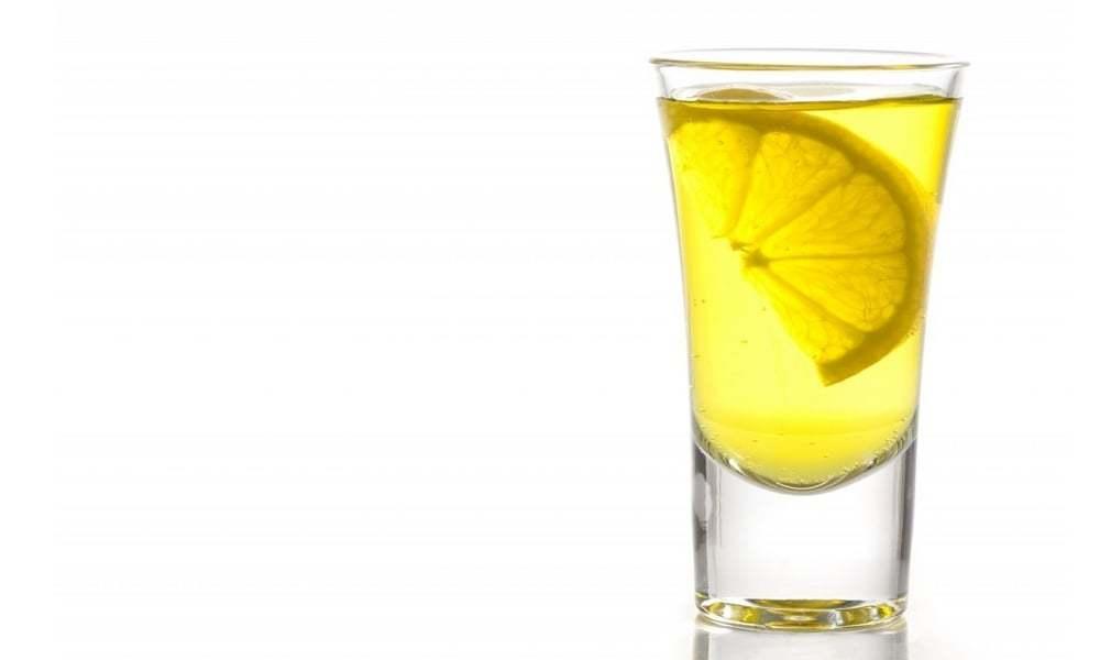 Niskokaloryczne napoje bezalkoholowe mogą wesprzeć profilaktykę raka