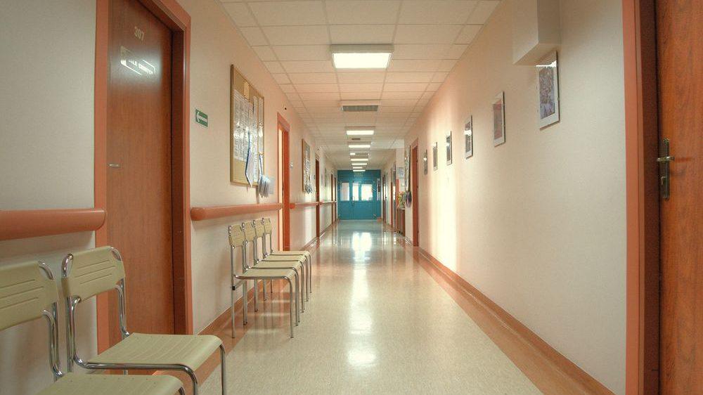 Lepsza diagnostyka w gdyńskim szpitalu