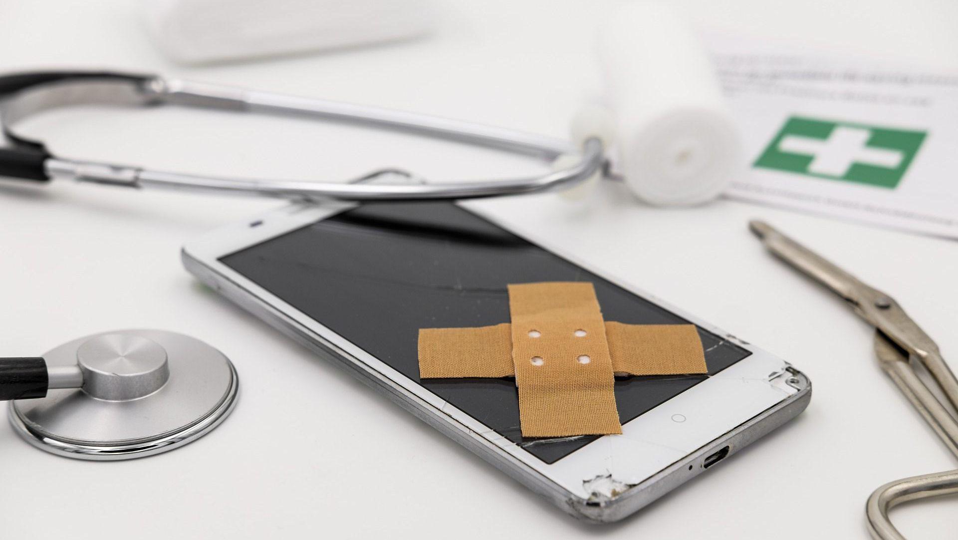 Innowacje medyczne skracają kolejki do lekarzy