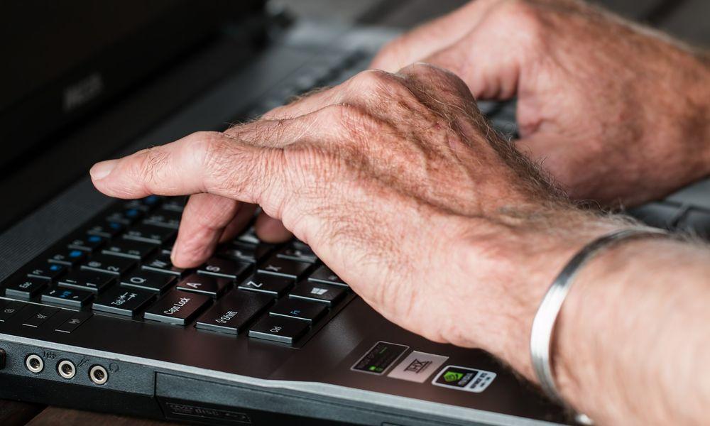 Lekarze wystawiają e-zwolnienia