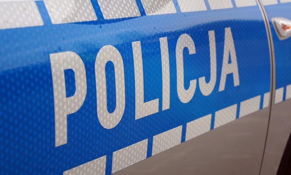 W ciągu doby dwa potrącenia pieszych. Policjanci apelują o większą ostrożność!