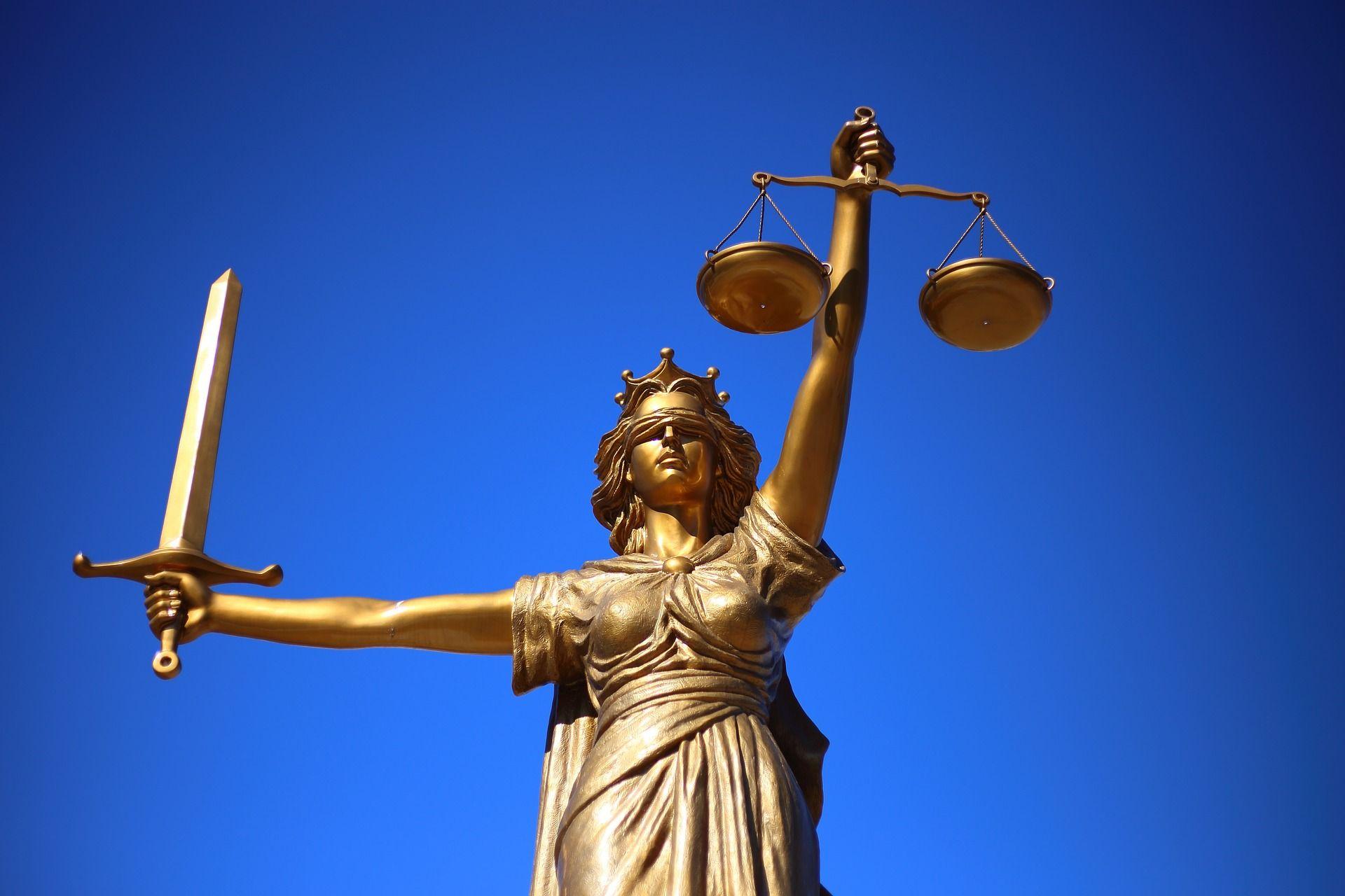 Zmiany w Kodeksie postępowania karnego