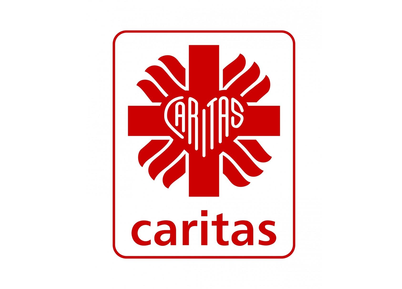 Caritas wesprze rodzinę i pieczę zastępczą