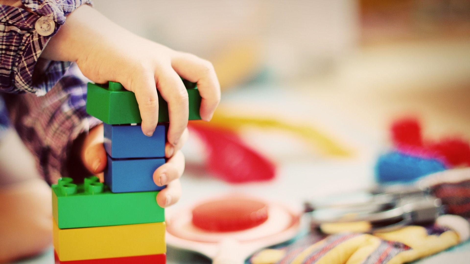 Eksperci: U dzieci nowotwór rozwija się szybciej