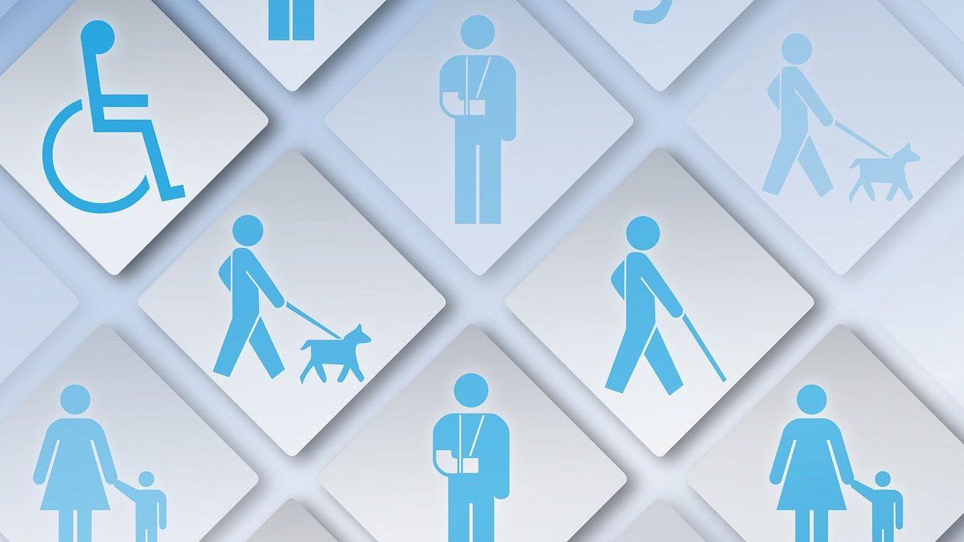 Gdynia: Społeczna Rada do Spraw Osób Niepełnosprawnych - trwa nabór