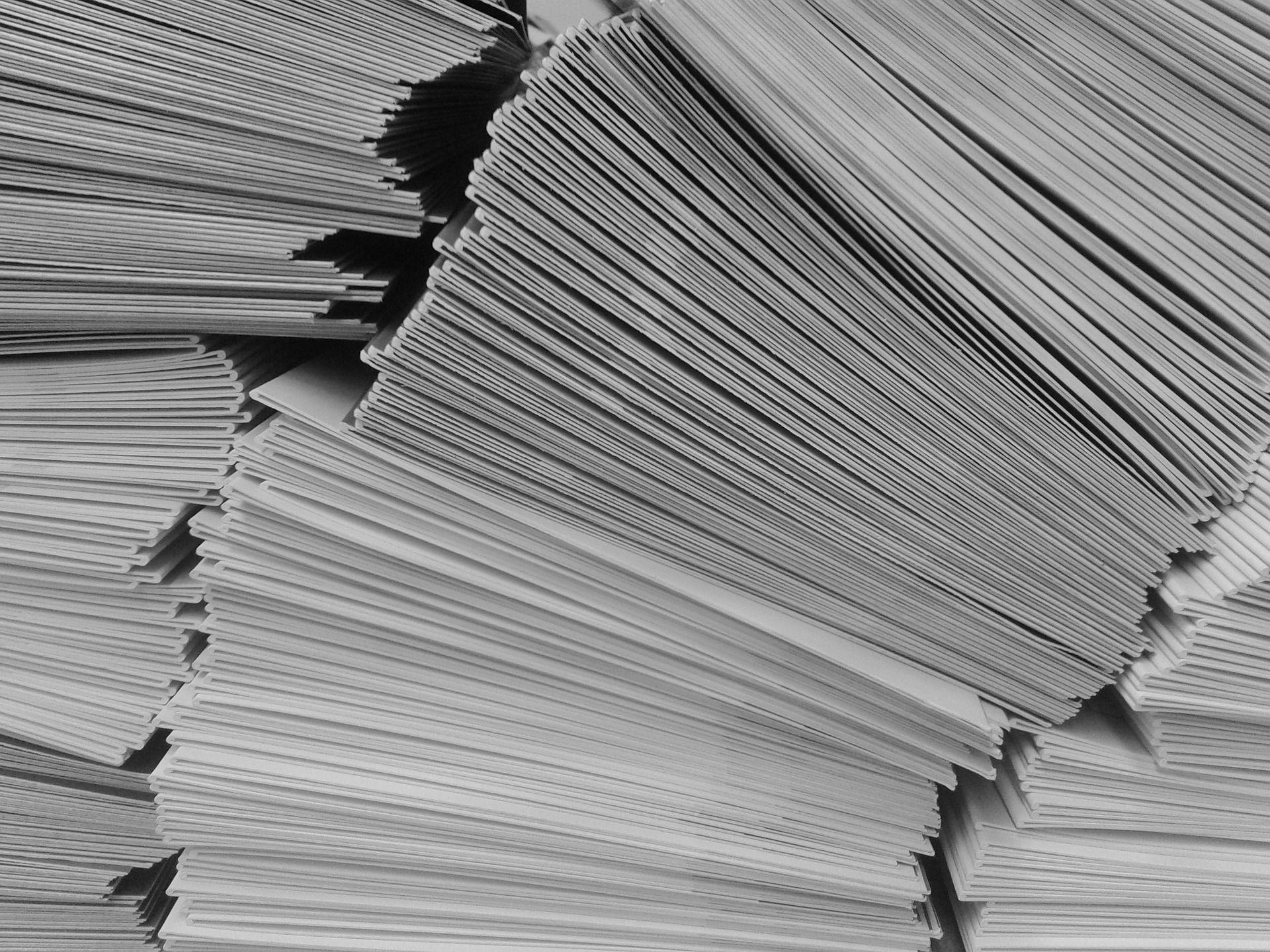 MZ: W II turze minister Szumowski nie rekomenduje kolejnych gmin do głosowania korespondencyjnego