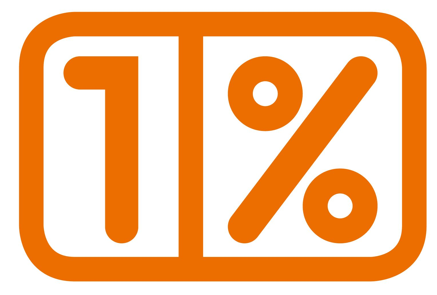 1% dla Elbląga