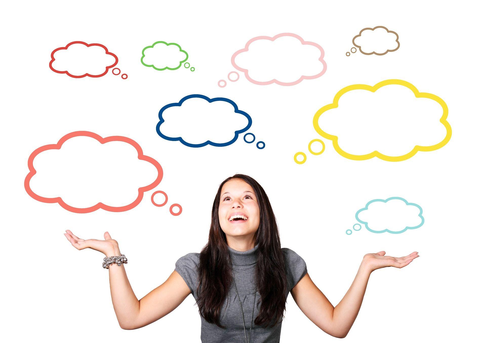 Buonomano: Poczucie czasu ma kluczowe znacznie dla zrozumienia ludzkiego umysłu