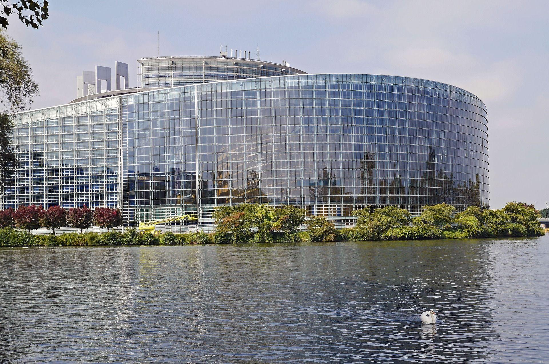 W maju Europa wybierze europosłów