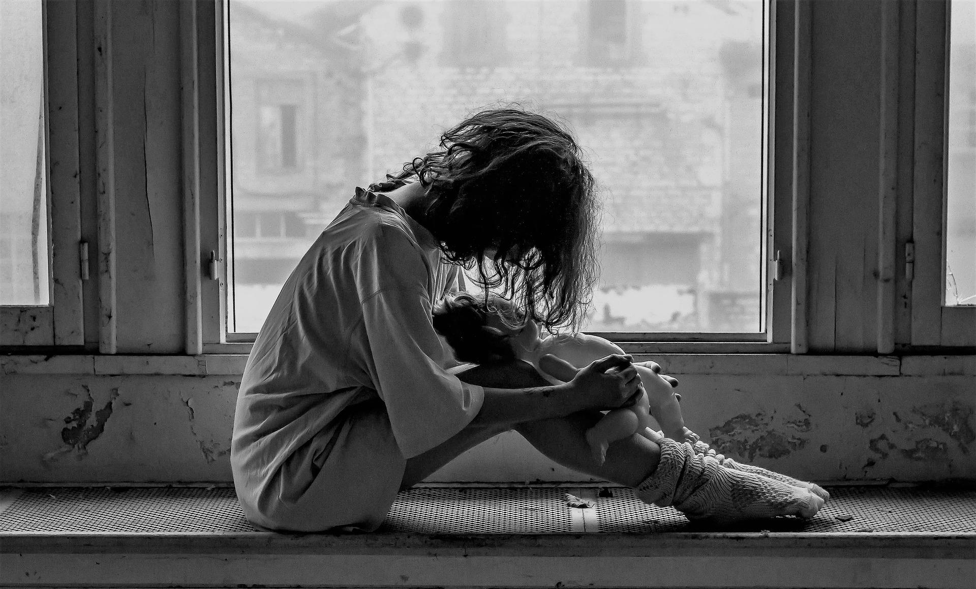 Depresja – webinaria dla rodziców