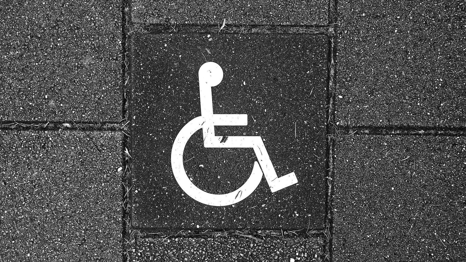 Lepszy dostęp w każdym samorządzie?