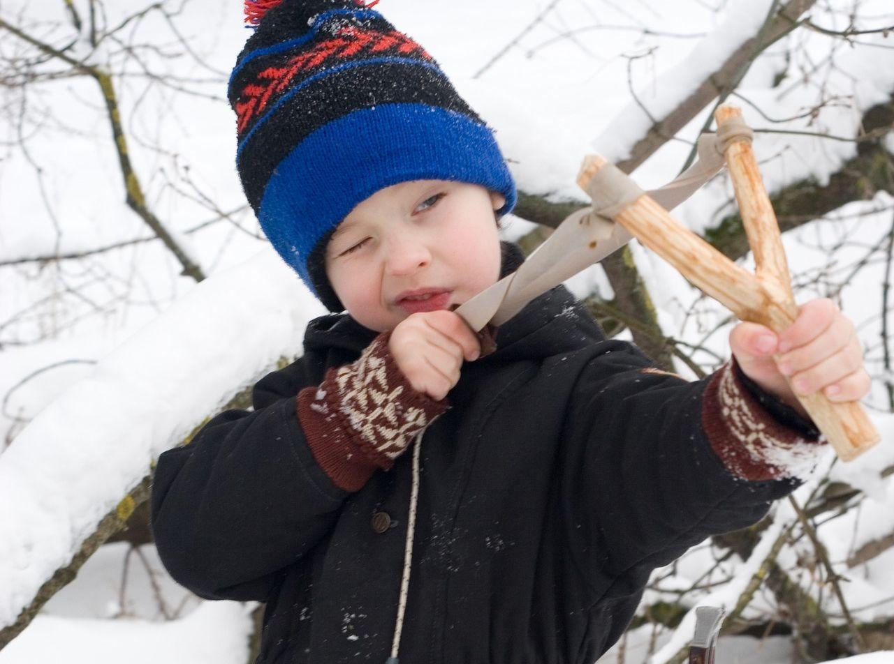 Gdańsk: Trwa nabór na szkolenia dla rodziców