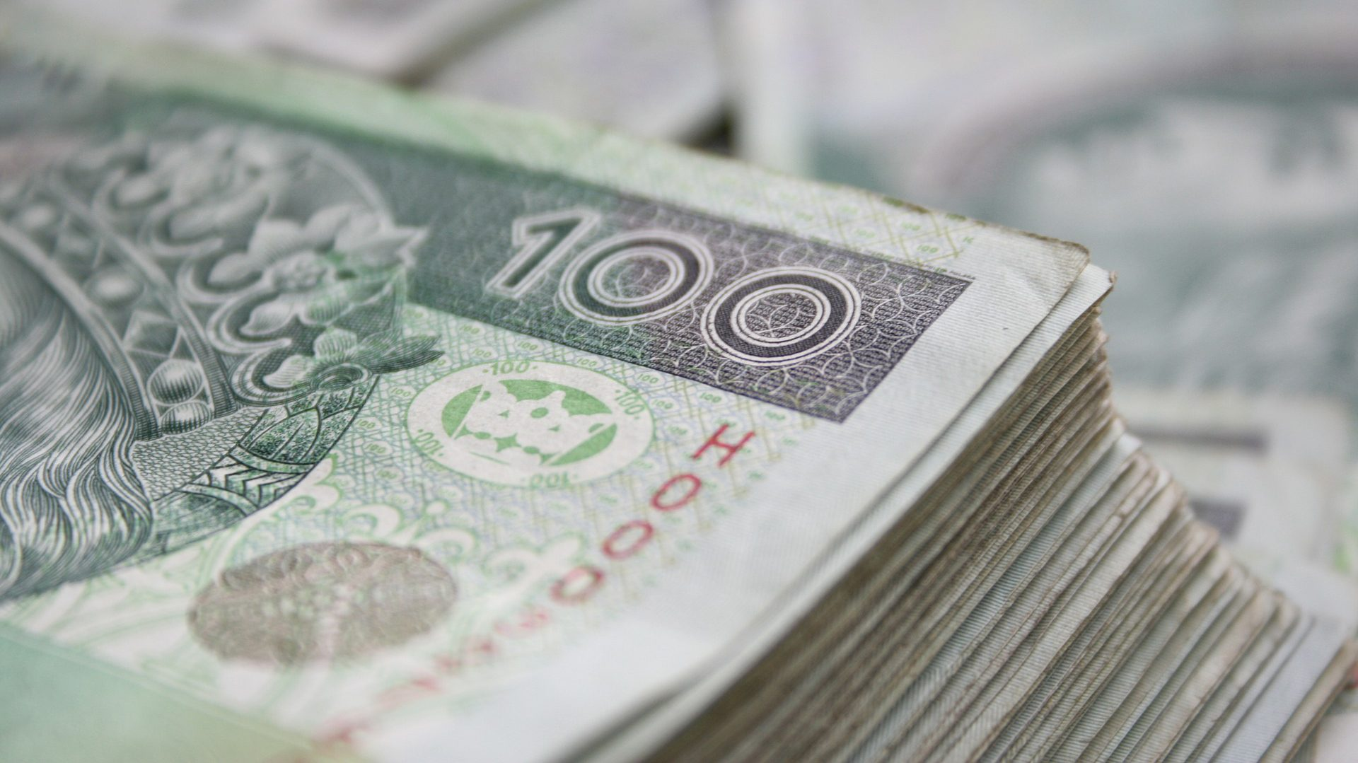 Radio ZET: wojewoda pomorski domaga się od Sopotu zwrotu blisko 850 tys. zł wypłaconych opiekunom niepełnosprawnych